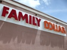 Family Dollar revamping private brands, store layouts