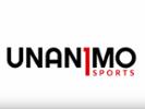UNANIMO Sports fills gap after ESPN Deportes Radio leaves