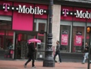 Altice mum on new T-Mobile merger guarantees