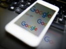 Google moves into TV advertising with ad streaming deals