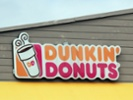 Dunkin' Brands breach settlement sets stage for lawsuits