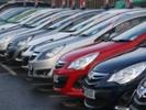 Auto-loan delinquencies reflect looser lending standards