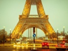 Palace hotels in Paris gear up for tourist season