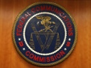 Lawsuits pile up to block FCC's repeal of net neutrality regulations