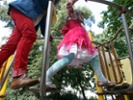 AAP urges pediatricians to promote physical activity