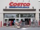 Costco CFO: Fresh food has been a key to sales success