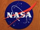 Pa. STEM teacher chosen for NASA program