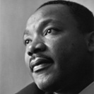 Street, school names honor Martin Luther King Jr.