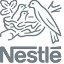 Nestle reorganizes R&D divisions into one unit