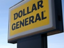 Dollar General launches scan-and-go mobile app