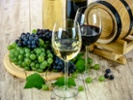 Retailers, AirBnB celebrate National Wine Day