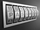 释放密码和密码交换的密码