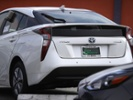Step-by-step approach helps Toyota Material excel at IoT