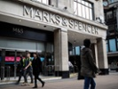 M&S to review fashion lineup as part of turnaround plan