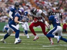 NFL will seek to head off landmark TV rights trial
