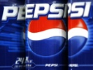 Pepsi teams with Alibaba in Asia