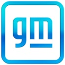 GM to add 40,000 EV charging stations
