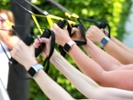 Life insurance firm plans to tap wearables to assess risk