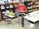Hybrid learning brings out teachers' creativity