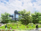 De Blasio: NYC to offer over $250M for 32.5-mile Manhattan greenway