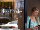 FCC's Pai endorses T-Mobile, Sprint deal with provisions