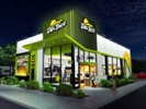 Del Taco adjusts prices to cover higher labor, food costs