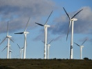 Wind farms proposed in Texas and N.M.