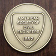 Nominations sought for ASCE awards with March 1 deadlines