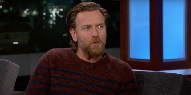 Sounds Like Ewan McGregor's Obi-Wan Kenobi Show Will Address A Major Sequel Trilogy Criticism