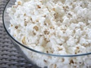 Pop till you drop with these popcorn maker options
