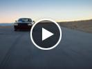 """Doner, Fiat Chrysler tap OneRepublic's """"Better Days"""""""