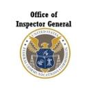 FCC inspector general launches social accounts