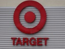 CMO: Target gets loyalty program right on the 2nd try