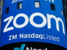 Zoom announces $100M startup investment fund