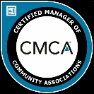 Did you claim your CMCA Digital Badge?