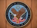 GAO: VA spent over $1.1B to modernize outgoing EHR system