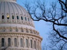 Paycheck Fairness Act passes the House
