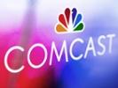 Broadband, NBCU gains fuel strong Comcast Q2