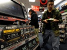 GameStop to shutter 150 stores, open 35 collectibles shops