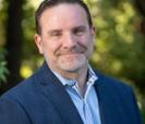 Marketron names Kligora as SVP of client success