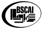 Renew your BSCAI membership for 2018
