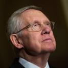 Former Sen. Reid, Gov. Sandoval to co-host Nev. clean energy meeting