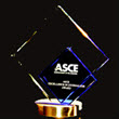 Submit nominees today for ASCE award honoring great journalism about civil engineering