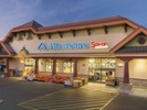 Reports: Albertsons again considering IPO