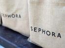 Sephora to test Sephora Studio boutique format