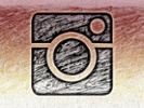 Teacher uses Instagram for PD, planning lessons