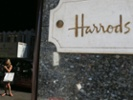 Strong post-Brexit watch sales at Harrods normalise