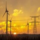 AWEA's Kiernan: Neb. policies encouraging wind development