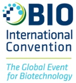 The WIB BIO Plenary Event is not to be missed!