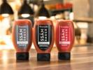 Kraft Heinz to help Momofuku sell signature sauce on Amazon